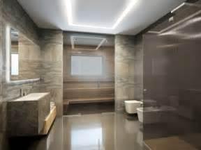 beispiel badezimmer 91 badezimmer ideen bilder modernen traumbädern