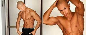 Workout Plan For Skinny Guys To Build Muscle Fast  U2013 Global Sport News