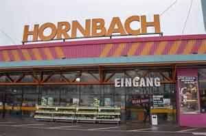 Der Große Baumarkt-check In Und Um Köln