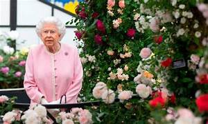 Chelsea Flower Show 2018 : chelsea flower show 2018 where is it what 39 s the dress code and how do you buy tickets the ~ Frokenaadalensverden.com Haus und Dekorationen