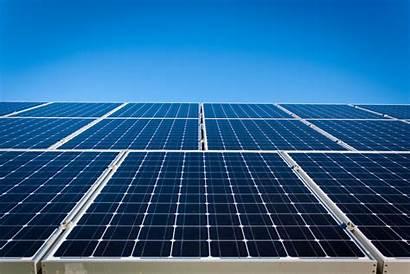 Solar Panels Fire Safe Panel Risks Dickson