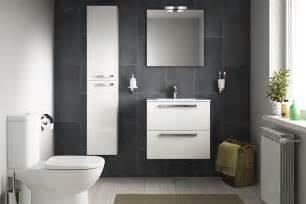 small bathroom ideas uk small ensuite bathroom design ideas all design idea