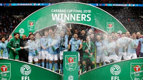 manchester-city-claim-carabao-cup-win - TheSportWriter.com