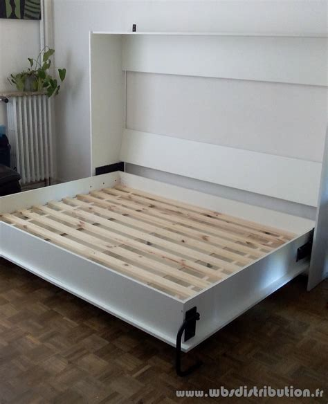 bureau escamotable ikea pieds lits escamotables images