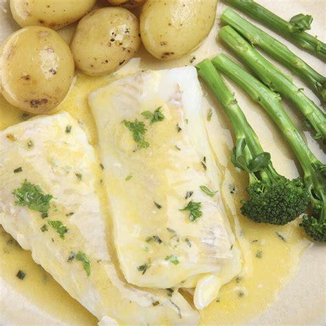 cuisiner le haddock fumé toutes les recettes au haddock magazine avantages
