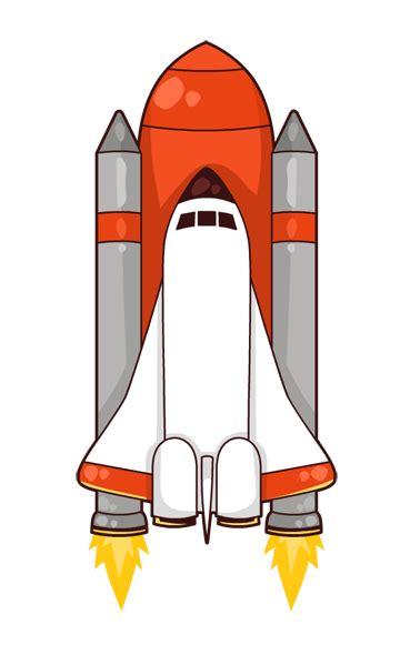 space shuttle clipart shuttle launch clipart clipart suggest
