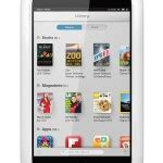 Nook Barnes And Noble Price by Barnes Noble Nook Hd Specifications And Price
