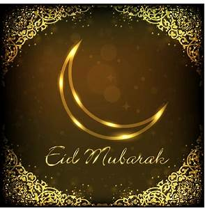 Happy Bakra Eid (Eid ul Adha) Mubarak HD Photos Wallpapers ...