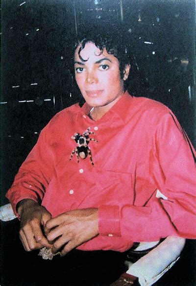Michael Jackson Animated Wallpaper - michael jackson animated wallpaper michael jackson gif