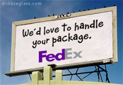 Funny Billboard Sayings funny billboard ads 263 x 183 · jpeg