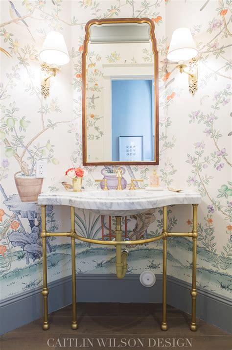 interior design inspiration   caitlin wilson design