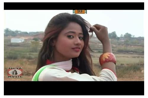 jharkhand nagpuri música baixar mp3 free