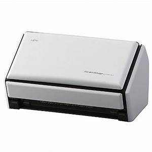 fujitsu pa03630 b055 fi 6130z sheet fed scanner With fujitsu document scanner fi 7160 deluxe bundle