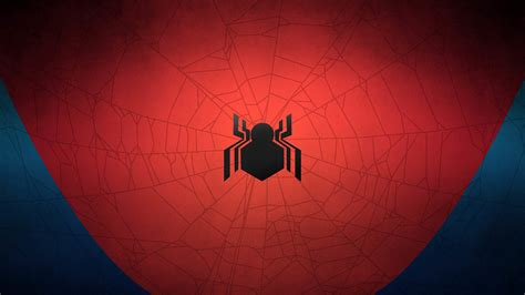 Hd Movie Wallpapers 1080p Spider Man Logo Wallpapers