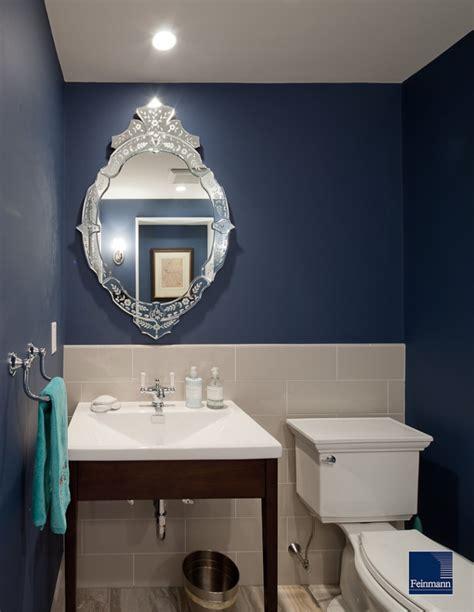 bathroom mirror designs decorating ideas design trends premium psd vector downloads