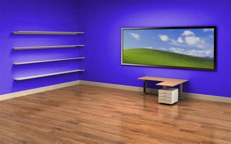 organiser bureau windows 7 デスクトップをきれいに整理できる壁紙 2ch コピペ情報局
