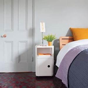 une maison a londres ou objets anciens se melangent avec With tapis persan avec auchan canapé lit