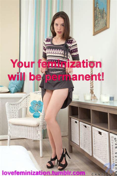 Best Feminization Caps Images On Pinterest Tg