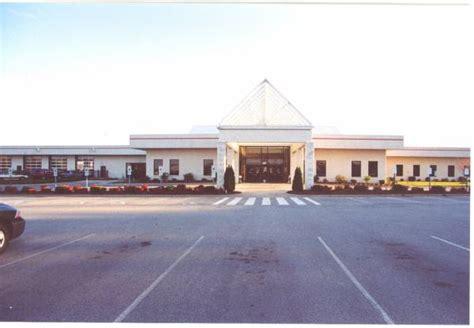 Ford Motor Credit Company, Llc