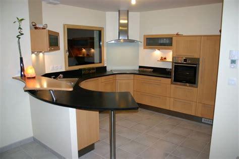 plan cuisine granit marbrerie morlaisienne marbrerie de décoration