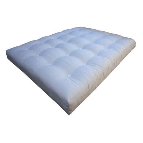 cotton futon mattress futon bed mattress cotton futon mattress