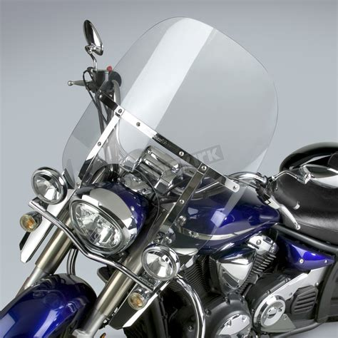 Boat Windshields Vancouver by Motorcycle Superstore Canada
