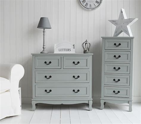 Bedroom Paint Ideas Furniture by 20 Decorating Tricks For Your Bedroom Home Decor