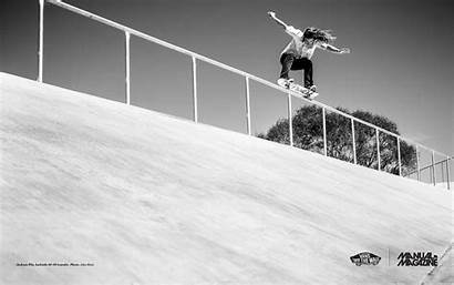 Vans Skateboard Wallpapers Skate Board Iphone Desktop