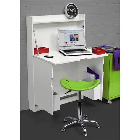 table bureau fly bureau escamotable trendyyy com