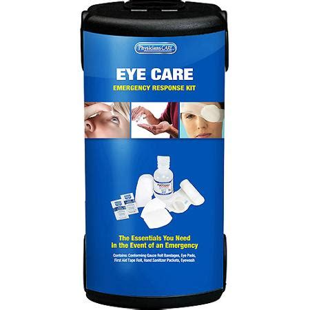 Physicians Care 6pc Emergency Eye Care First Aid Kit. Long Term Disability Denial All About Moving. Html Website Builder Software Free. Offer Health Insurance To Employees. Advertising New Business Scholarships For Byu. Prospect Research Template Online Backup Free. Credit Repair Las Vegas Suv Lincoln Navigator. Lvn To Rn Programs In Texas Online. Occupational Therapy Certification Programs