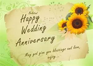 delightful and super wedding anniversary wishes With wedding anniversary wishes for husband