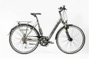 Fahrrad Mit Tiefem Einstieg : vorstellung remsdale e bike manufaktur pedelecs und e bikes ~ Jslefanu.com Haus und Dekorationen
