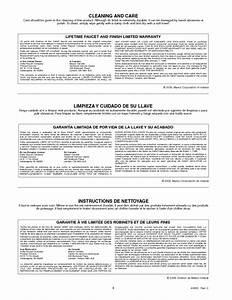 Rp37021 Manuals