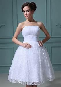 Best Wedding Dresses For Short Women Styles Of Wedding