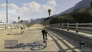 Grand Theft Auto 5 Triathlon Guide Strategy Prima Games