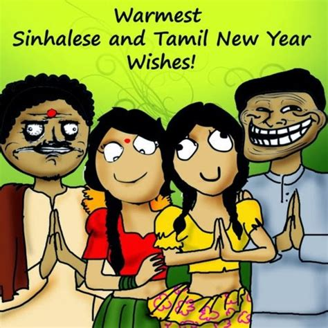 2018 new year wishes in sinhala moonsms sms message quotes image hd wallpaper pics whatsapp happy sinhala puthandu