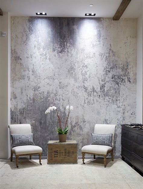 bespoke feature wall finishes italian polished plaster