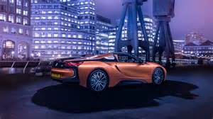 Bmw I8 Roadster 4k Wallpapers by Bmw I8 Roadster 2018 4k 3 Wallpaper Hd Car Wallpapers