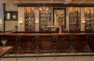 Vintage Industrial Bar Stools Outdoor : Vintage Industrial