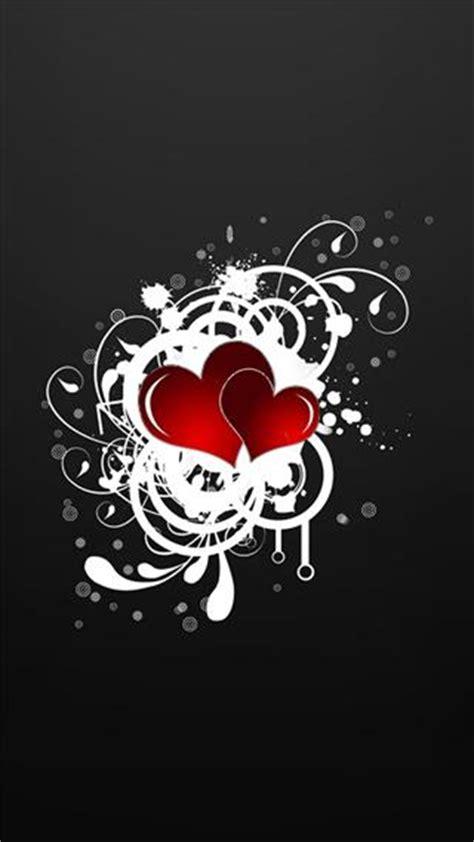 amour gratuit telecharger