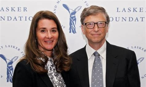 Bill Gates opens up about being a parent in the world's ...