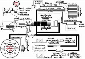 Wiring Diagram Bmw R90 6  Bmw  Auto Wiring Diagram