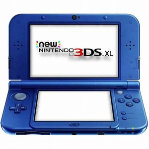 Nintendo 3ds Xl Auf Rechnung : ds3d xl ~ Themetempest.com Abrechnung