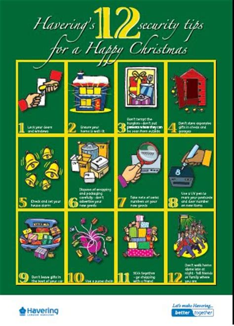 free christmas tree safety tips crm residents association 12 safety tips for