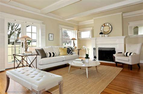 Living Room Design by 20 Inspiring Traditional Living Room Designs Interior God