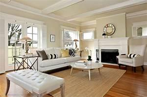 20, Inspiring, Traditional, Living, Room, Designs