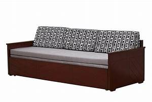 sofa cum bed With sofa come bed price