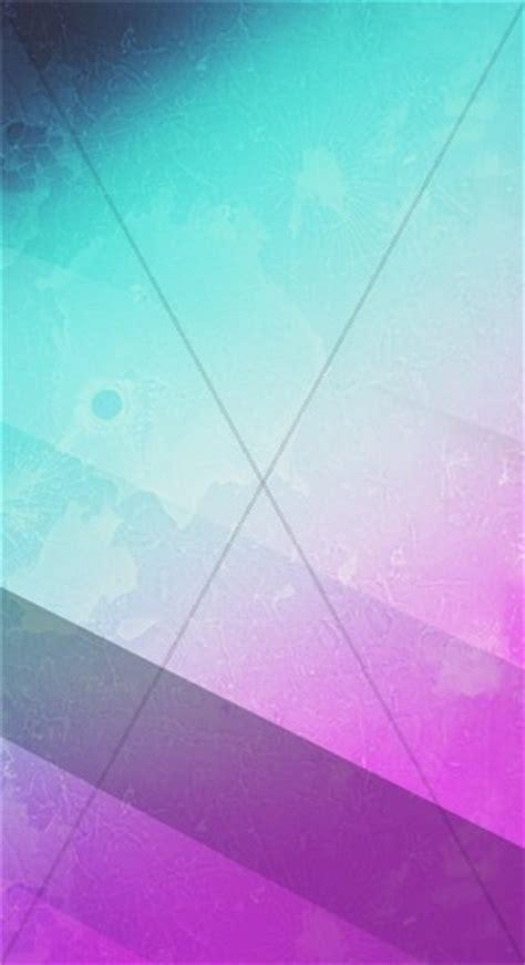 purple  blue worship background worship backgrounds