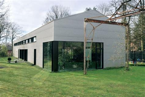pascale petit immobilier immoweb 1er site immobilier en belgique tout l immo ici