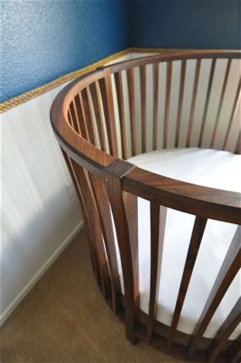 crib woodworking plans woodworking projects plans
